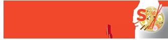 salesforce-logo-122x86